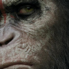 DAWN OF THE PLANET OF THE APES new poster & TV spot explains power without power
