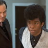 GET ON UP review by Rahul Vedantam – Chadwick Boseman as the legendary James Brown