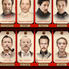 Dallas or Austin – print passes to THE GRAND BUDAPEST HOTEL Tuesday, March 11