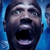Dallas – see A HAUNTED HOUSE 2 free Thursday at 5pm, Marlon Wayans introducing in person!
