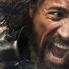 "HERCULES trailer & poster – Dwayne ""The Rock"" Johnson becomes the legendary hero"
