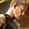 New trailer & two posters for Wachowskis' JUPITER ASCENDING starring Channing Tatum & Mila Kunis