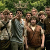 THE MAZE RUNNER new trailer – San Diego Comic-Con advance screening a hit with fans