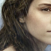 Emma Watson introduces a new trailer for Darren Aronofsky's NOAH starring Russell Crowe