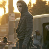 THE PURGE: ANARCHY trailer – getting out of the house and into the streets of chaos