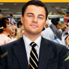 THE WOLF OF WALL STREET hits DVD & Blu-ray this week – see some surprise WOLF office parties