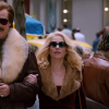 Paramount announces ANCHORMAN 2: THE LEGEND CONTINUES: NO JOKE CUT Digital exclusive