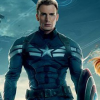 CAPTAIN AMERICA: THE WINTER SOLDIER review by Mark Walters – Cap is back and better than ever