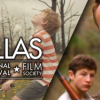 DIFF 2014 – Films to see at this year's Dallas International Film Festival – Friday, April 4