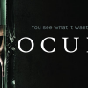OCULUS review by Ronnie Malik – this scary film's build-up far outweighs the payoff
