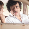 ESCOBAR: PARADISE LOST review by Parul Bhatia