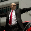 HITMAN: AGENT 47 new trailer & poster has Rupert Friend looking pretty slick
