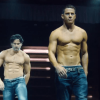 MAGIC MIKE XXL review by Mark Walters – Channing Tatum & crew are back