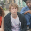 ME AND EARL AND THE DYING GIRL review by Rahul Vedantam – easily one of 2015's best films