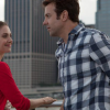 SLEEPING WITH OTHER PEOPLE trailer/poster – Jason Sudeikis & Alison Brie don't have sex