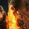 TERMINATOR: GENISYS review by Mark Walters – a small dose of nostalgia gets overly ambitious