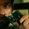 International trailer for Michael Bay's 13 HOURS: THE SECRET SOLDIERS OF BENGHAZI