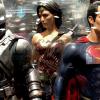 SDCC 2015: See the BATMAN V SUPERMAN costumes – Bats, Supes & Wonder Woman