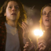 AMERICAN ULTRA review by Mark Walters – Jesse Eisenberg is a stoner assassin