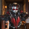 Marvel's ANT-MAN review by Ronnie Malik – a refreshingly light-hearted superhero story