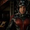 Another clip from Marvel's ANT-MAN – Paul Rudd tries to jump through a keyhole