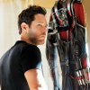Marvel's ANT-MAN review by Rahul Vendantam – an okay effort that could have been great