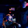 SDCC 2015: Trailer premiere for Alan Tudyk & Nathan Fillion's CON MAN self-parody