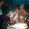 Dallas – print a pass to see COOTIES Thursday, July 23rd at 7:00pm