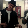 CREED full trailer – Stallone as Rocky trains Apollo's son played by Michael B. Jordan