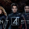 FANTASTIC FOUR review by Gary Murray – Josh Trank's reboot is not very fantastic