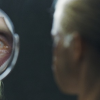 Unnerving trailer for GOODNIGHT MOMMY is enough to give you nightmares for days
