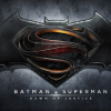 SDCC 2015: BATMAN V SUPERMAN: DAWN OF JUSTICE Hall H trailer amps up the drama