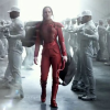 "THE HUNGER GAMES: MOCKINGJAY – PART 2 new trailer & poster – a ""For Prim"" tribute"