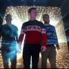 THE NIGHT BEFORE trailer/poster – Seth Rogen, Joseph Gordon-Levitt & Anthony Mackie take X-Mas