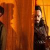 New trailer for PAN – Hugh Jackman is Blackbeard in this Peter Pan prequel