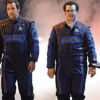 PIXELS review by Mark Walters – video game nostalgia is fun for the right audience