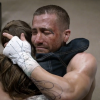 SOUTHPAW review by Ronnie Malik – Jake Gyllenhaal transforms himself in the ring