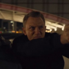 Final SPECTRE trailer – Christoph Waltz welcomes Daniel Craig home