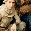 SDCC 2015: Watch the STAR WARS San Diego Comic-Con sizzle reel… yes, it's amazing