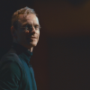 STEVE JOBS new trailer – Michael Fassbender as Apple's genius… but what does he do?