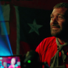 THE 33 trailer/poster – the story of the Chilean miners trapped underground gets big screen treatment