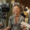 TRAINWRECK review by Rahul Vedantam – Amy Schumer shines in the hands of Judd Apatow