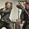 THE TRANSPORTER REFUELED review by Ronnie Malik – Ed Skrein steps in for Jason Statham