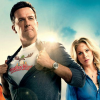 One last VACATION trailer – Ed Helms has a foul-mouthed family to take to Wally World