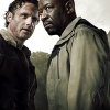 SDCC 2015: Four-minute THE WALKING DEAD Season 6 trailer – old friends are new rivals