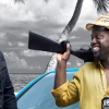 RIDE ALONG 2 review by Rahul Vedantam – Kevin Hart & Ice Cube drop a deuce