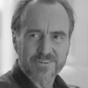 Legendary horror writer/director Wes Craven has passed away at 76 – our tribute