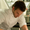 BURNT trailer & poster – Bradley Cooper is a chef on the edge with an all-star cast