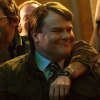 Enter to win THE D TRAIN on Blu-ray starring Jack Black & James Marsden