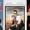 Dallas – print passes to Fox's GRANDFATHERED, THE GRINDER & SCREAM QUEENS Tuesday, Aug 18